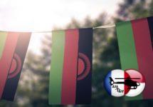 В Малави появится второй магистральный перевозчик