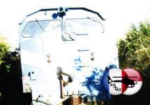 Malawi develops transport master plan