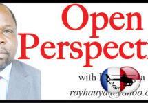 Open Perspective: Kenya the land of growing superlatives