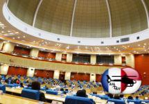 Opposition parties reject K9bn bill